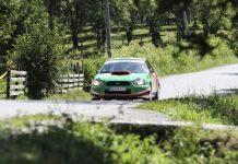 """Sve je spremno na četvrti po redu """"Mionica Rally"""" koji se i ove godine vozi kroz mionički kraj."""